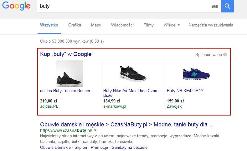 zakupy-google-box