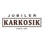 SEO Karkosik.pl