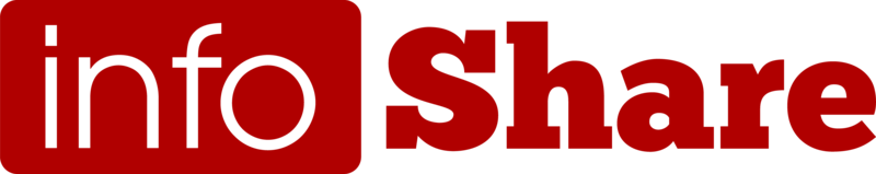 SEO InfoShare