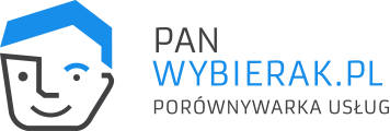 SEO PanWybierak.pl