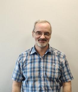 Robert Wiertel - Specjalista SEO