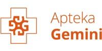 AptekaGemini.pl - Konsulting SEO