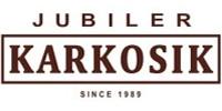 Karkosik.pl - SEo, pozycjonowanie strony