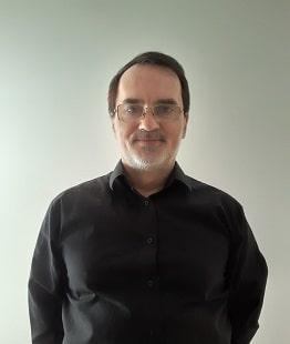 Robert Wiertel